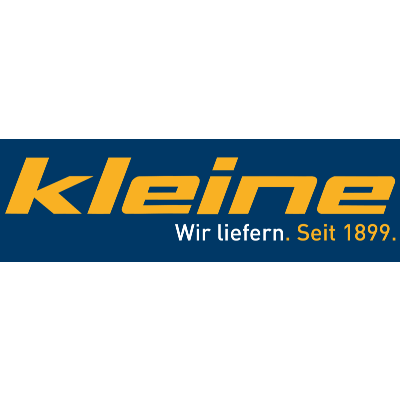 Logo der Spedition Kleine Spedition GmbH
