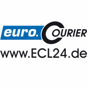 ECL euro.COURIER Logistics GmbH