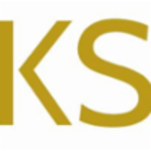 Logo der KS LOGISTIK