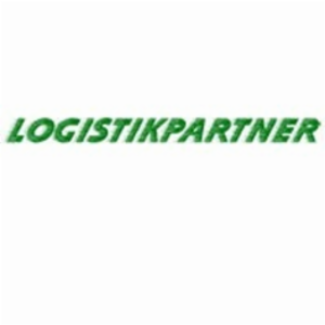 Logo der Logistikpartner Schneider & Co. GmbH Speditions- & Logistik KG